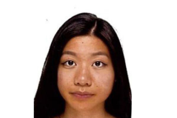 Sophie Le Tan a disparu à Schiltigheim, le vendredi 7 septembre.