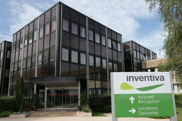 La société de biotechnologie Inventiva (ex-Laboratoires Fournier repris par ses cadres au laboratoire américain Abbott) est située à Daix, dans l'agglomération de Dijon.