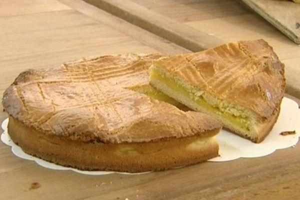 Fête du gâteau basque 6 et 7 octobre 2012 à Cambo-les-Bains