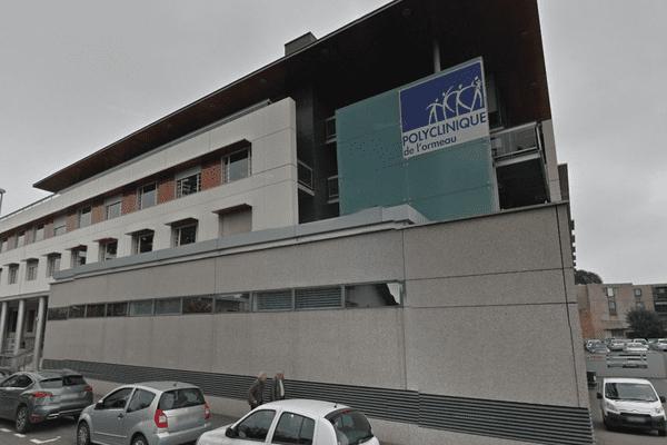 La clinique tarbaise rachetée par Icade