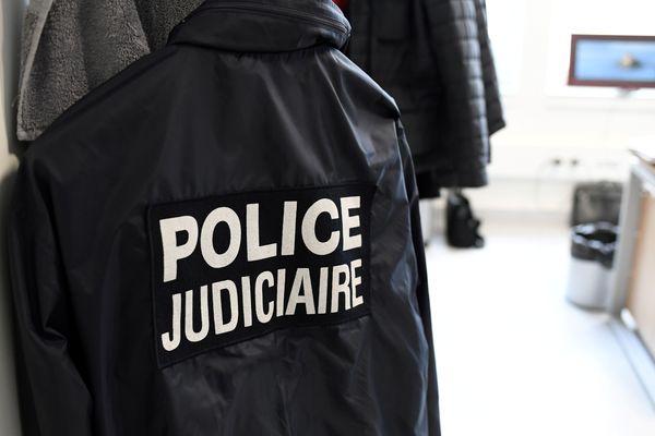 Un homme originaire de Beauvais et âgé de 30 ans a été interpellé lundi 25 juin. Il est soupçonné d'être à la tête d'un réseau de trafic de drogue.