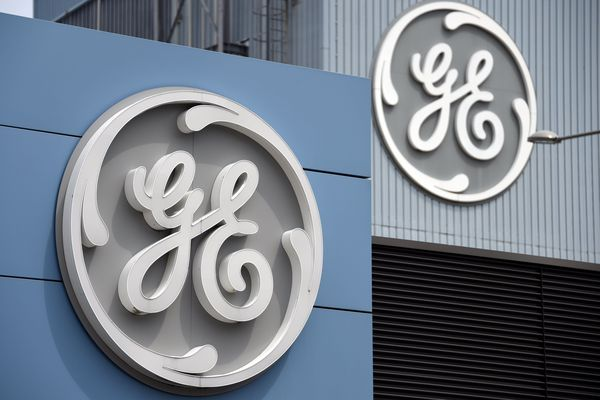 Le site de GE Belfort a perdu 455 emplois en 2019.