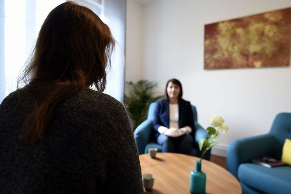 Dans les Bouches-du-Rhône, les séances chez les psychologues ou psychothérapeutes seront désormais remboursées pendant trois ans pour une phase de test.