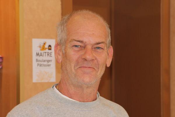 La clientèle de Christian Vandenhende-Bagein est principalement française.