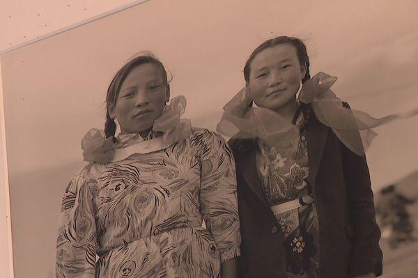 L'amitié franco-mongole entre Rubrouck et Bulgan