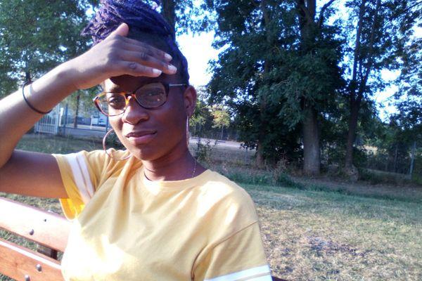 Anaïs Gemiville, 14 ans, n'a pas donné de nouvelles depuis le 10 août 2020.