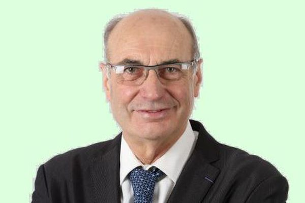 Jean-Louis Bousquet élu maire de Carmaux