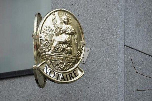 A partir du 1er mars 2014, les frais de notaires augmentent de 0,7% dans la plupart des départements.