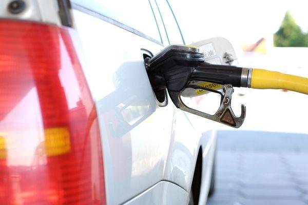Le diesel, un carburant de moins en moins utilisé