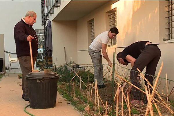 """Provence : Plus de 500 familles logées grâce à l'action de l'association """"habitat et humanisme"""""""