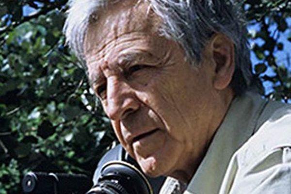 Le réalisateur et Président  de la Cinémathèque Française sera entourée, entre autres, d'Emmanuel Béart et Jean-Pierre Jeunet