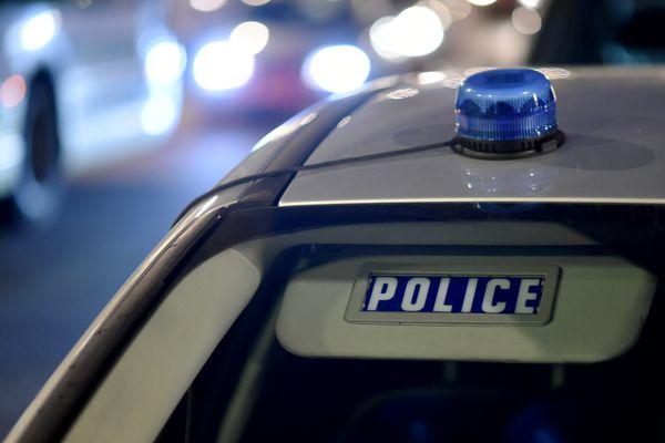 En 2019 en France, 1.460 enquêtes pour violences policières ont été confiées à l'IGPN, la police des polices.