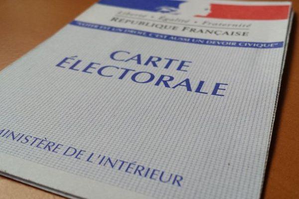 Les élections municipales 2014 auront lieu le 23 et 30 mars