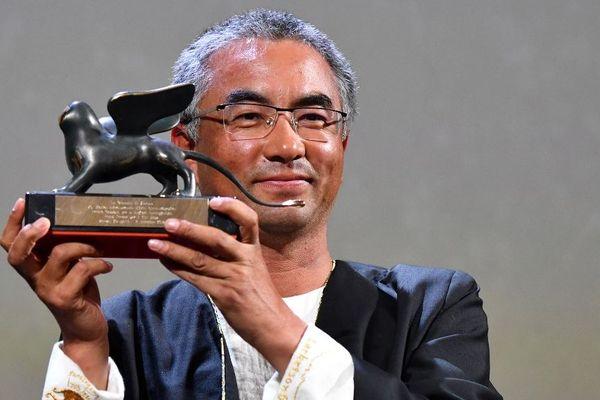 Pema Tseden, considéré comme le chef de file du cinéma tibétain, devait présider le jury du 26ème festival international des films d''Asie de Veoul, en Haute-Saône.