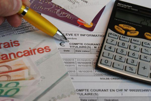 Crise sanitaire, difficultés économiques pour nombre de très petites entreprises, les banques y ajoutent des frais parfois exorbitants