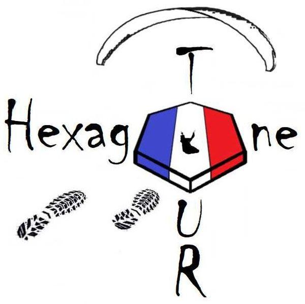Un Hexagone Tour au départ des Ardennes