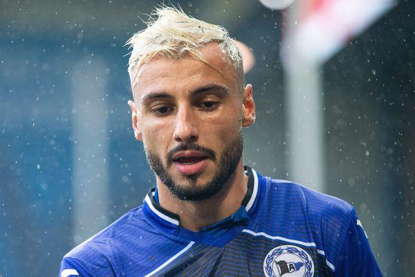 Jonathan Clauss, le 23 février 2020, rejoint le RC Lens pour la saison 2020/2021.