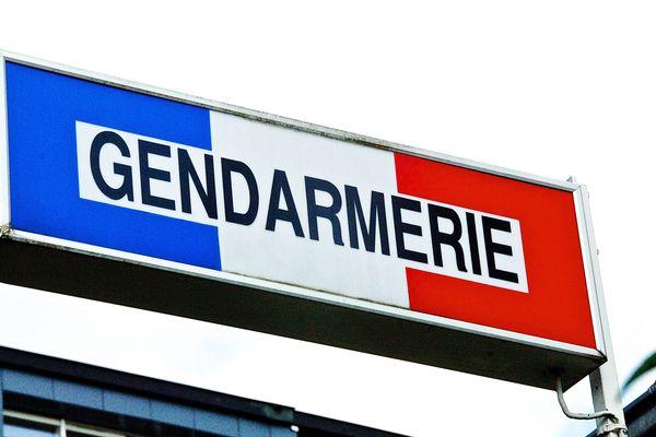 Lundi dernier, un gendarme s'est donné la mort lors d'un exercice de tir à la caserne de  Marseille situé avenue de Toulon.