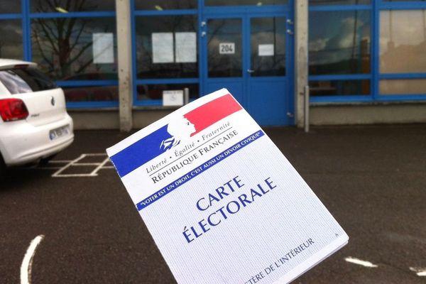 """Le collectif """"Bureaux d'abstention"""" souhaite proposer une alternative aux indécis"""