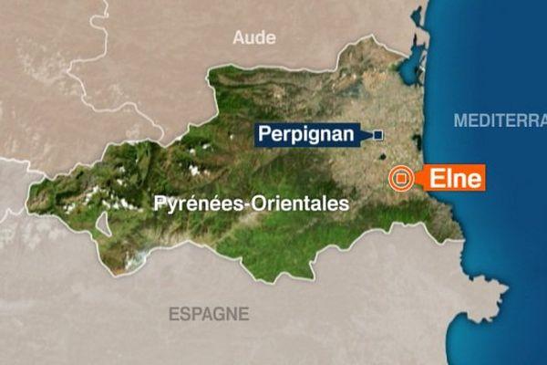 Elne (Pyrénées-Orientales)