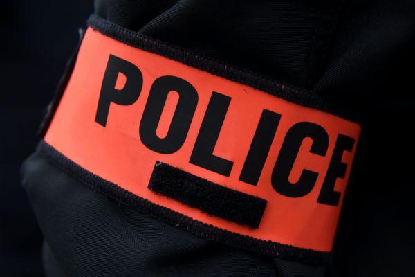 L'homme, âgé de 26 ans, a été tué de deux coups de couteau dans cette commune proche de la forêt de Sénart.