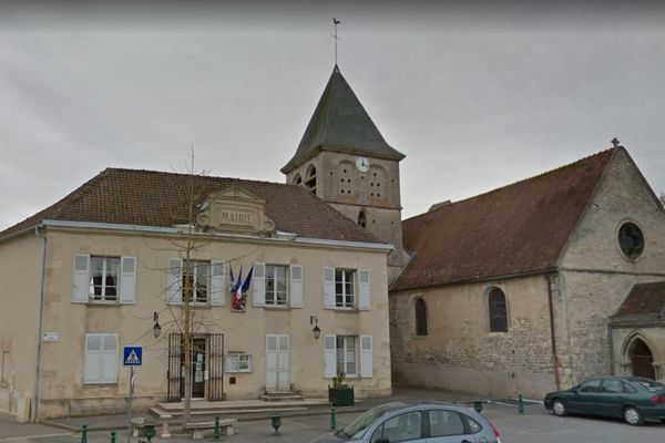 La conquête de la mairie de Balagny-sur-Thérain a donné lieu à une campagne houleuse lors de ces élections municipales