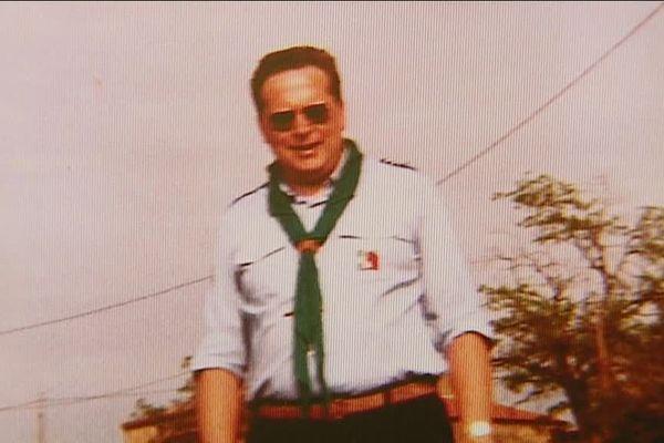 Le père Bernard Preynat, accompagnateur des scouts de Sainte-Foy-lès-Lyon, a déclaré avoir prévenu sa hiérarchie de ses tendances pédophiles.