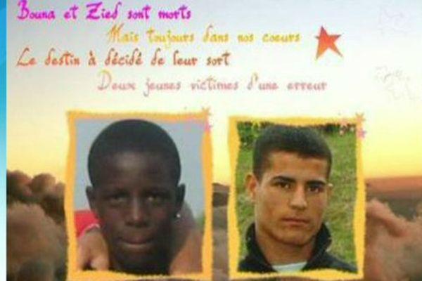 Le procès de Clichy-sous-bois où deux adolescents sont morts électrocutés en 2005 s'est tenu à Rennes. Le délibéré est rendu le 18 mai.