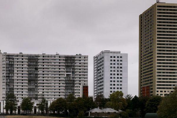 De nombreux locataires des parcs HLM rencontrent des difficultés pour payer leur loyer.