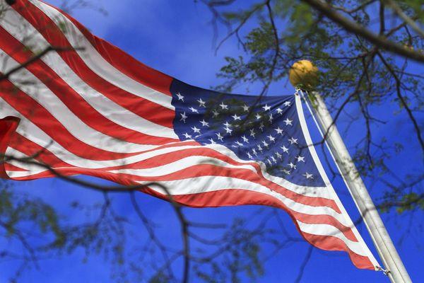 Plusieurs dizaines de milliers de Bretons vivent aujourd'hui aux Etats Unis.