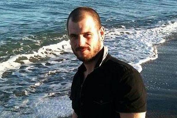 Lionel Prunies, 24 ans, a disparu depuis le vendredi 4 janvier.