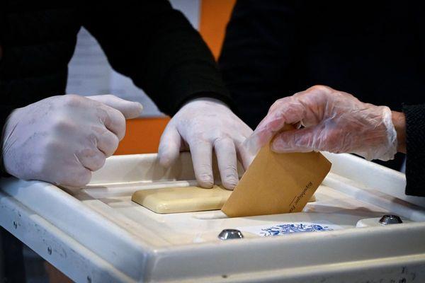 Dimanche 20 juin, les Français sont invités à voter pour le premier tour des élections départementales.