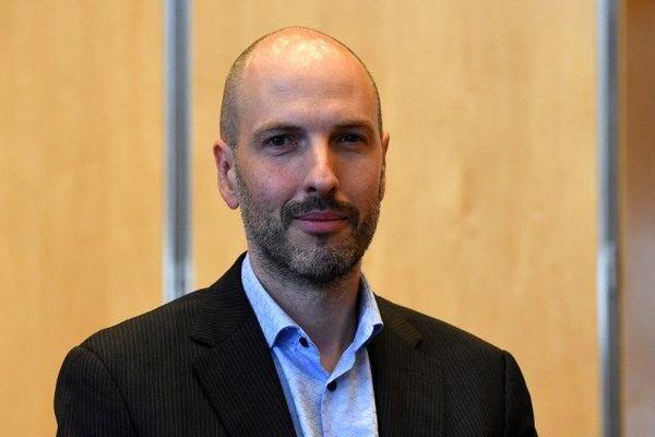 Bart Gruyaert est le co-fondateur d'Altifort, un groupe spécialisé dans le rachat d'entreprises en difficulté.