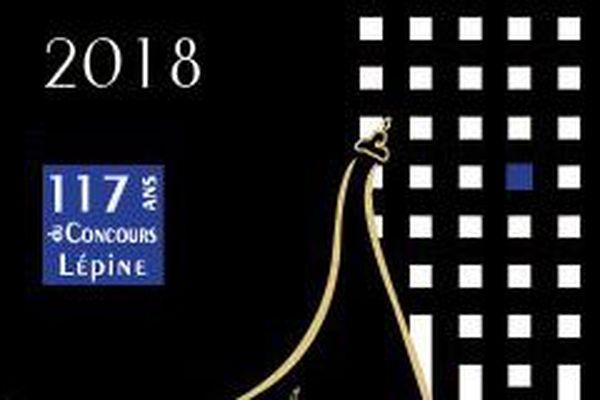 Le Concours Lépine est l'invité de la Foire Internationale de Montpellier, qui fêtera ses 70 ans cette année.