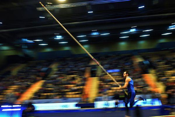 Renaud Lavillenie organisera à nouveau la 3ème édition du All Star Perche à la Maison des Sports de Clermont-Ferrand. Les plus grands champions de la discipline s'affronteront le dimanche 25 février.