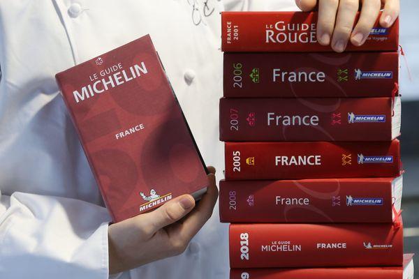 Des étoiles dans les assiettes ! La Marne est plus que jamais devenue une place forte du Guide Michelin.