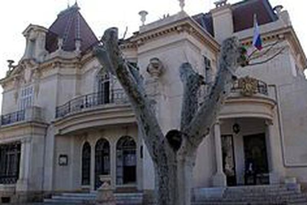 Le consul de Russie à Marseille ou l'un de ses proches devrait être expulsé du territoire français dans le cadre de l'affaire Skripal