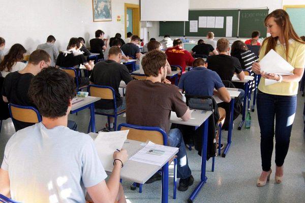 Après les cours, c'est la perspective des examens terminaux en présentiel qui s'éloigne pour les étudiants de l'Université Reims Champagne-Ardenne