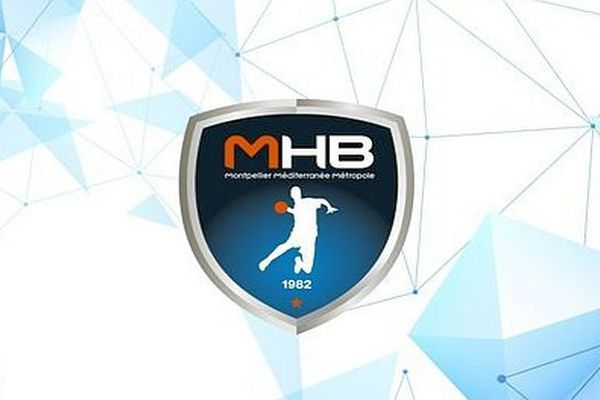 Le logo du MHB