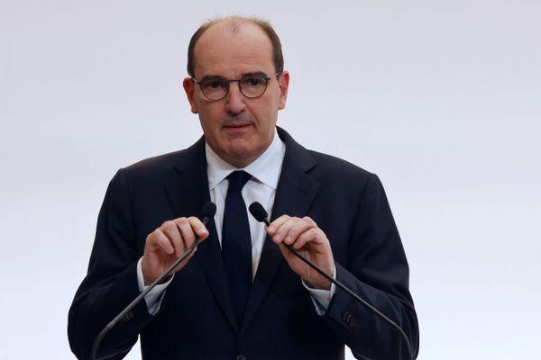Le gouvernement français veut prolonger l'état d'urgence sanitaire jusqu'au 16 février