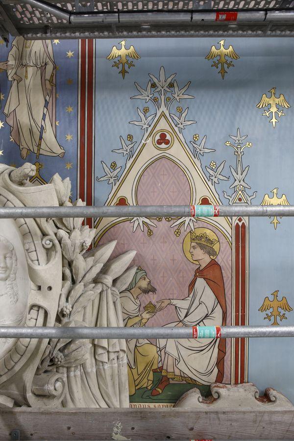 Chapelle Saint-Ferdinand