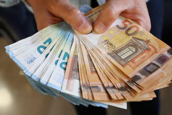 Les étudiants devront débourser toujours plus d'argent pour étudier en 2020 selon la dernière étude de Fédélor sur le coût de la vie étudiante en Lorraine.