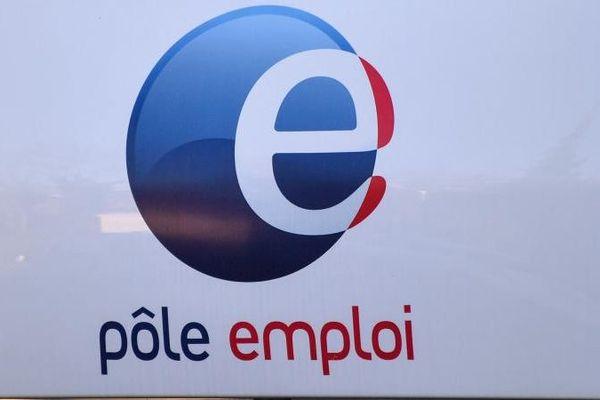 Le taux de chômage est à son plus bas niveau depuis 2009, annonce l'Insee le 16 mai 2019.