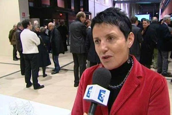 Edith Gueugneau