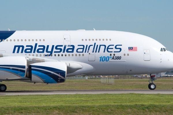 Le 100ème A380 livré ce jeudi matin à Toulouse