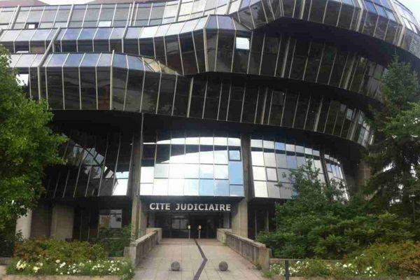 C'est la juridiction inter régionale spécialisée de Rennes qui a dirigé cette enquête sur un trafic de drogue à destination de Nantes.