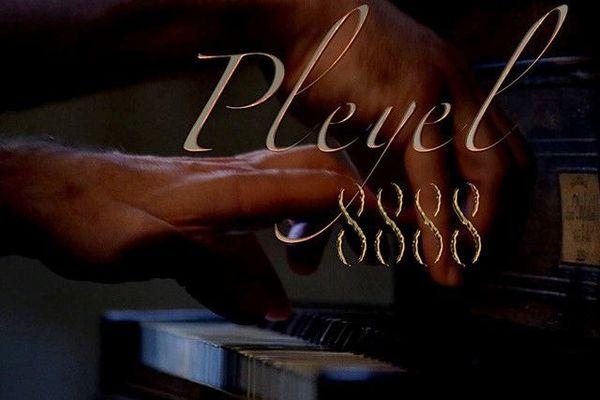 Pleyel 8888, un documentaire de Sébastien Renaud.