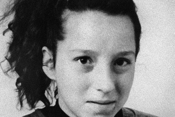 Natacha Danais, âgée de 13 ans, enlevée violée et tuée par Michel Fourniret en 1990 à Rezé en Loire-Atlantique