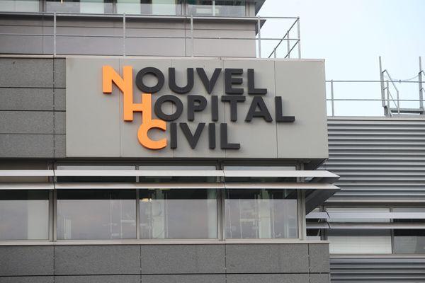 Depuis deux ans déjà, personnel soignant et syndicat demandent plus de lits, de personnel et de moyens pour l'hôpital public