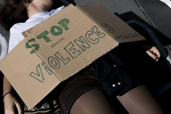 Une marche est organisée à Clermont-Ferrand dimanche 25 novembre, pour lutter contre les violences faites aux femmes.